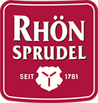 RhönSprudel GmbH
